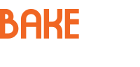BAKE_INC_LOGO_200